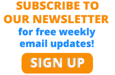 Subscribe to Our Newsletter Artwork